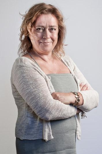 Lina Di Pietro