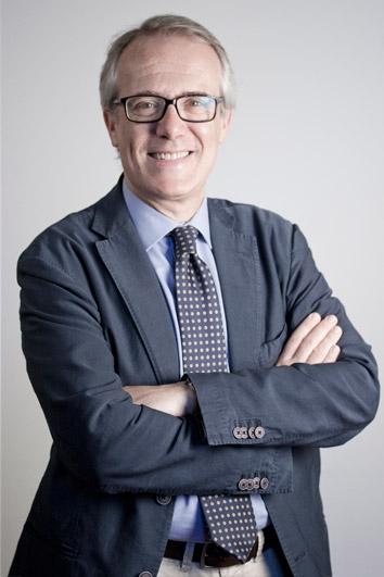 Furio Colivicchi (f.f.)