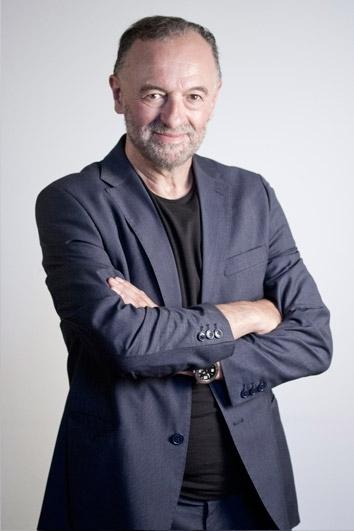 Alessandro Grispini