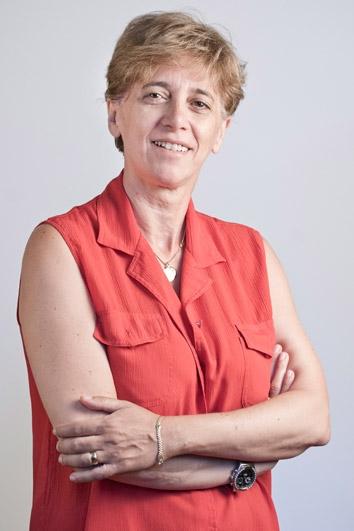 Rosaria Marino