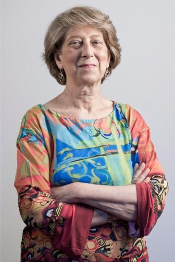 Mariacinzia Bernola