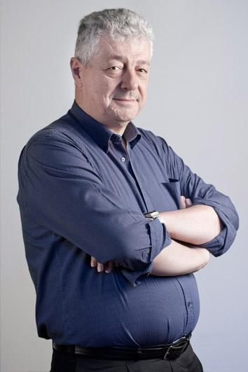 Antonio Perozzi (f.f.)