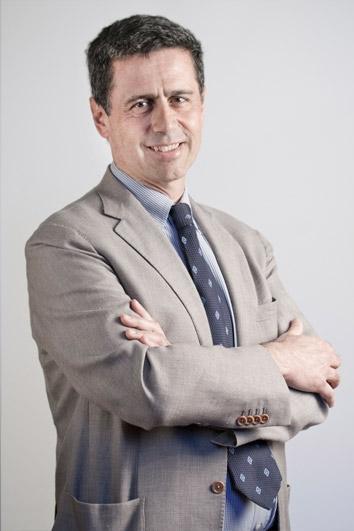 Marcello Meledandri