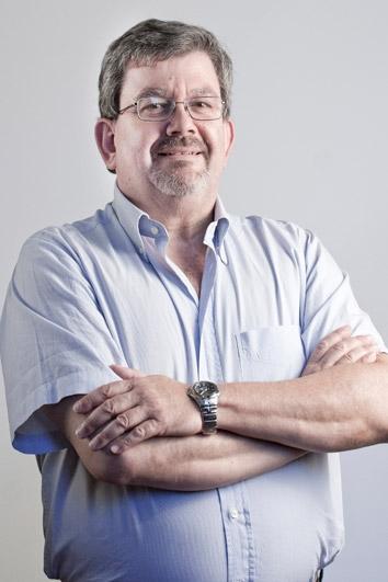 Stefano Mancini (f.f)
