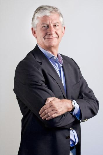 Giuseppe Ducci