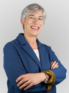 Francesca Belluscio