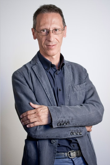 Luca Triolo