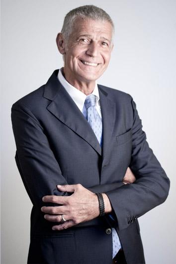 Giancarlo Graziani