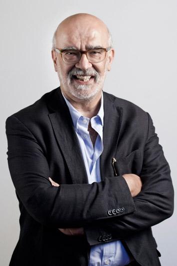 Francesco Gangere