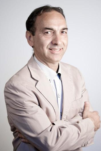 Angelo Barbato