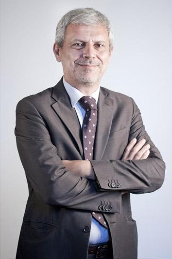 Massimo Magnanti
