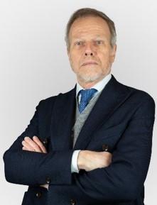 Giovanni Dal Pra (f.f)