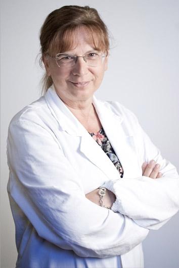 Maria Alba Stigliano