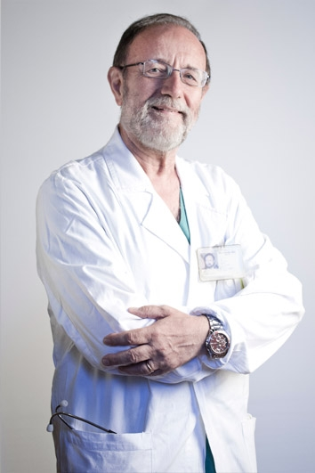 Franco Forte (f.f.)