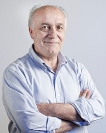 Mario Frega